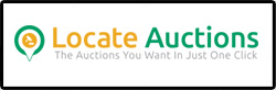 Locate Auctions